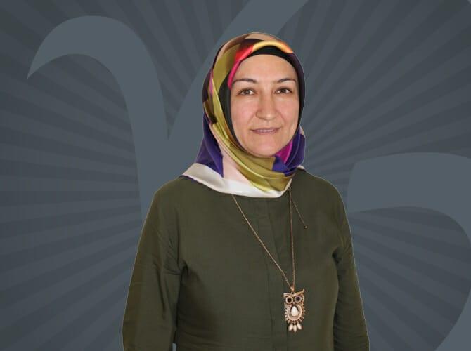 Şenay Karagöz