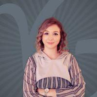 Leyla ÇAN_Zihin Engelliler Sınıf Öğretmeni