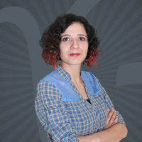 Safiye Köse