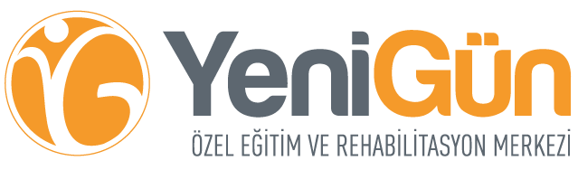 YeniGün Özel Eğitim ve Rehabilitasyon Merkezi | BURSA