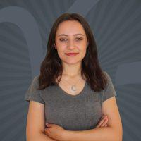 Fatma Bayındır_Çocuk Gelişimi Öğretmeni