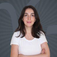 Hatice Yağcıoğlu AVCİ_Fizyoterapist