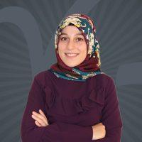 Büşra Tiryaki_Okul Öncesi Öğretmeni