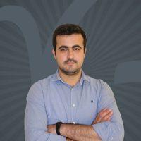 Fatih Tunahan AYDEMİR_Fizyoterapist