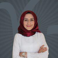 Emine ALTIN, Okul Öncesi Öğretmeni