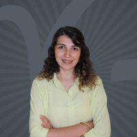 Tuğba-ÖZDEMİR, Özel Eğitim Öğretmeni