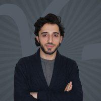 Ahmet Yasin Dişçi, Odyolog