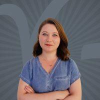Özlem Mercan, Özel Eğitim Öğretmeni