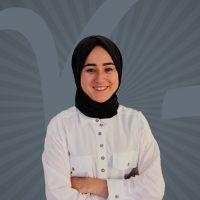 Tuğba Şirin, Çocuk Gelişimi Öğretmeni