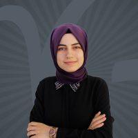 Zeynep Karahan, Okul Öncesi Öğretmeni