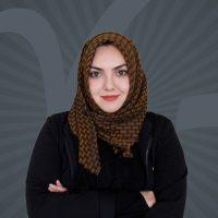 Hannan Gül_Çocuk Gelişimi Öğretmeni