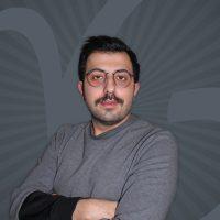 Tevfik Sarıkafa_Dil ve Konuşma Terapisti