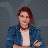 Kübra Bakırcı_Psikolog