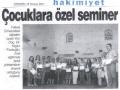 2007 Yılı Haberleri
