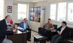 Otizm Farkındalık Semineri_Dr.Cengiz Albayrak (2016)