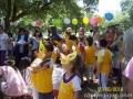 bahar2011_04