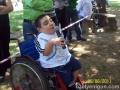 bahar2011_09