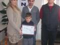 YeniGün Özel Eğitim ve Rehabilitasyon Merkezi, Mezun Öğrencileri