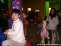 Bahar Şenlikleri - 2008- resim (13)