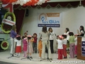 Bahar Şenlikleri - 2008- resim (5)
