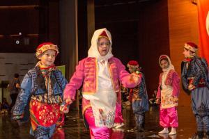 YeniGün Geleneksel 11. Bahar Şenliğimiz